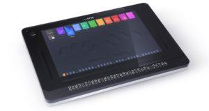 tablette-inside-one
