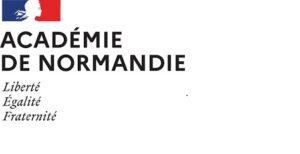 Logo Académie de Caen