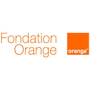 Logo-Fondation-Orange-300x300
