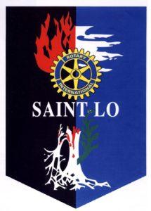 Rotary Club Saint Lo