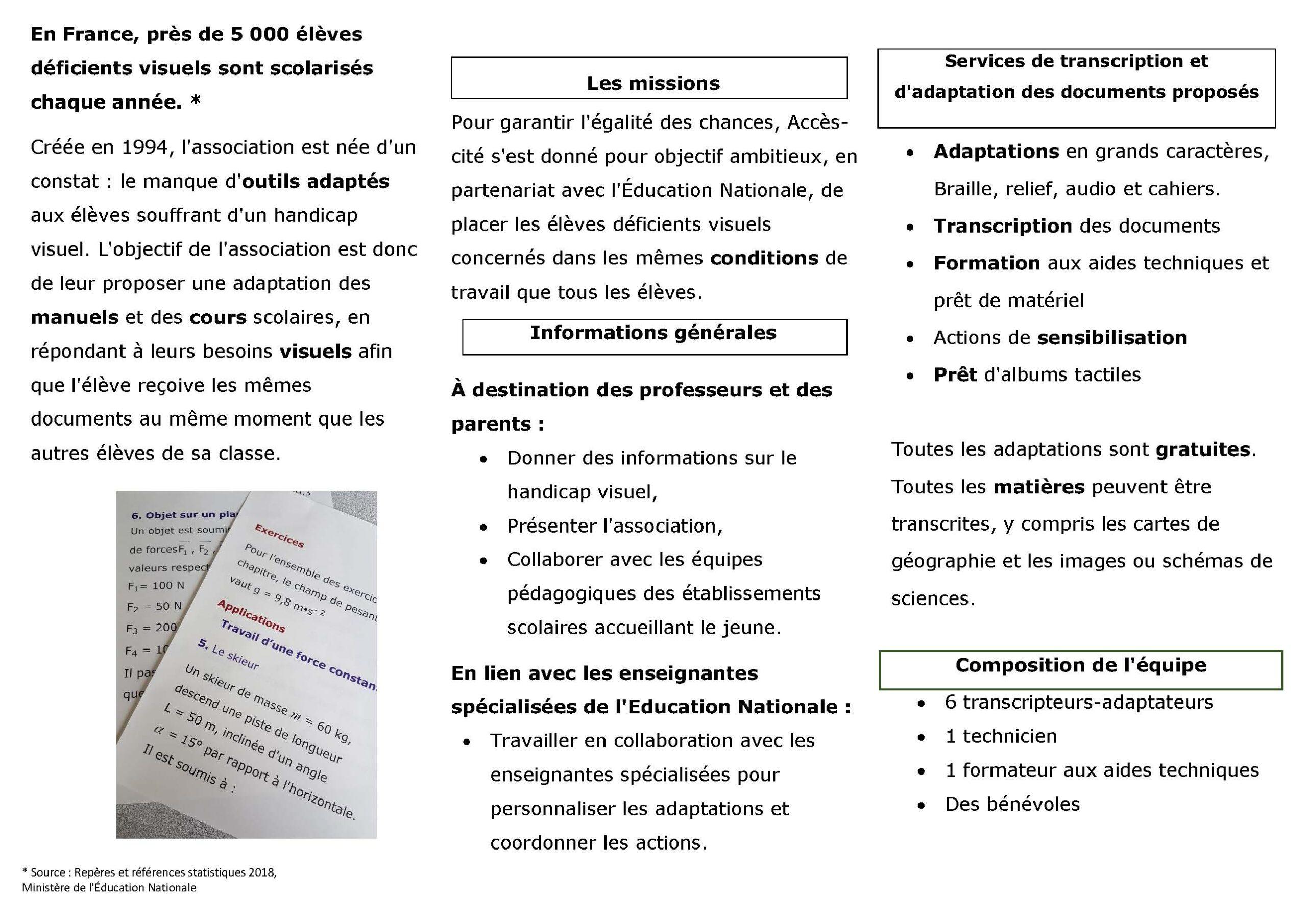 Plaquette accès-cité élèves DEF_Page_2